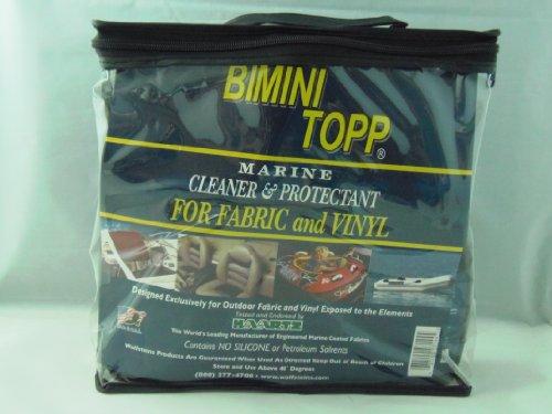bimini-topp-kit-with-marine-cleaner-marine-protectant-and-vinyl-protectant