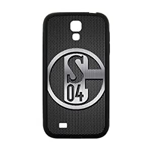 NFL Cell Phone Case for Samsung Galaxy S4