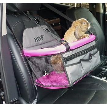 kurgo dog car seat instructions