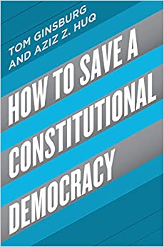 Utorrent Como Descargar How To Save A Constitutional Democracy PDF Español