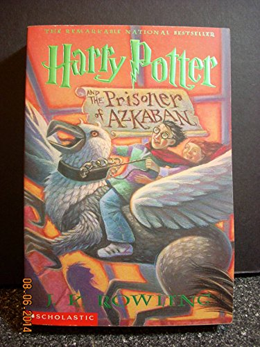Harry Potter Book Quiz : Book quiz library j k rowling harry potter and the