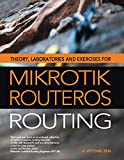 Theory, laboratories and exercises for Mikrotik