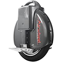 Airwheel X8 Monocycle électrique en Fibre de carbone - Moteur 800W