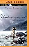 Undercurrent (Siren)