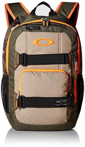 Jual Oakley Men s Enduro 22 Crestible - Backpacks  99001e0322