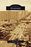 img - for Surfside book / textbook / text book
