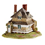 Lilliput Lane Diamond Cottage (L3379)