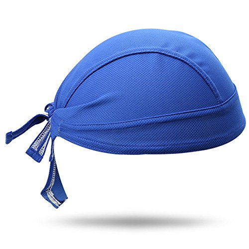 Cool Cycle Helmets - 4