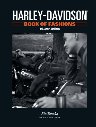 Jp Cycles Harley - 2