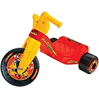 Disney Big Wheel Junior Racer Mickey Mouse Ride On