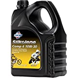 Silkolene Comp-4 4 XP Oil - 10W30 - 4L. 600886042
