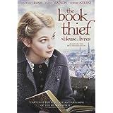 The Book Thief (Bilingual)