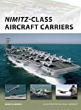 Nimitz-Class Aircraft Carriers (New Vanguard)