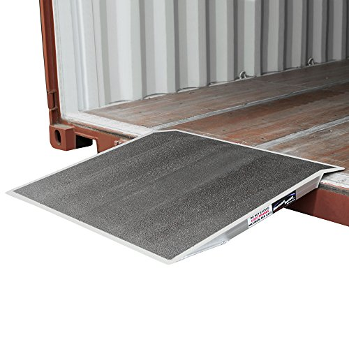 Pallet-Jack-Shipping-Container-Ramp-36-x-36