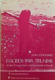 img - for Nacidos Para Triunfar book / textbook / text book