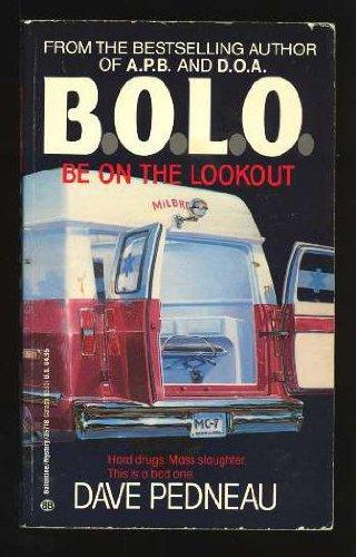 B.O.L.O.