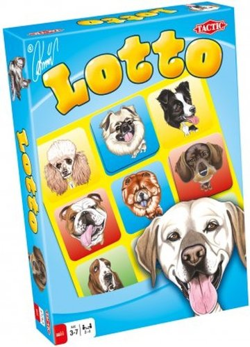 想像を超えての Caricature Lotto Dogs B00E5TLOHU Lotto Dogs B00E5TLOHU, シモツチョウ:d2bf6fd2 --- mrplusfm.net