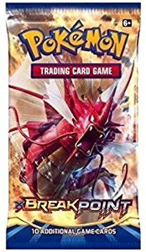 pokemon trading card game 2 card list - 7