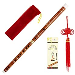 Traditional Handmade Chinese Musical Ins...