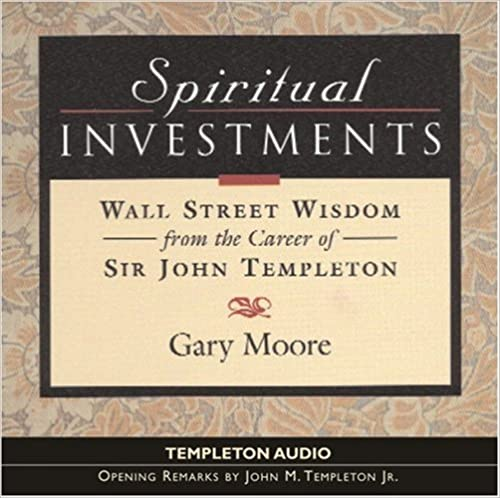 Read e book online spiritual investments wall street wisdom from read e book online spiritual investments wall street wisdom from the career of pdf fandeluxe Images