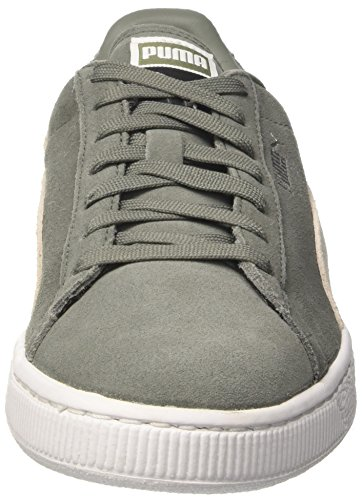 Sneaker Puma Suede Classic Suede Sneaker Classic Puma Suede Puma Unisex Unisex 1RzOwZqpz