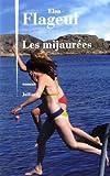 """Afficher """"Les mijaurées"""""""