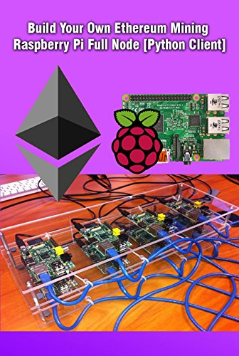 Ethereum Mining Raspberry Pi Full by Deni Aldo
