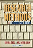 Research Methods in Communication