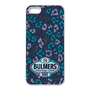 iPhone 5C Phone Case Finding Nemo Ny3250