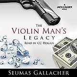 Cc Violins - Best Reviews Guide