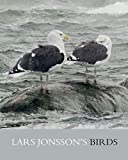 Lars Jonsson's Birds: Paintings from a Near Horizon