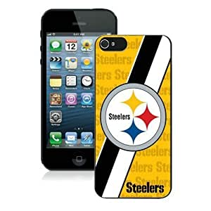 Zheng caseZheng caseDiy iphone 4/4s iPhone 4/4s Cases NFL Pittsburgh Steelers 7