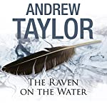 The Raven on the Water | Andrew Taylor
