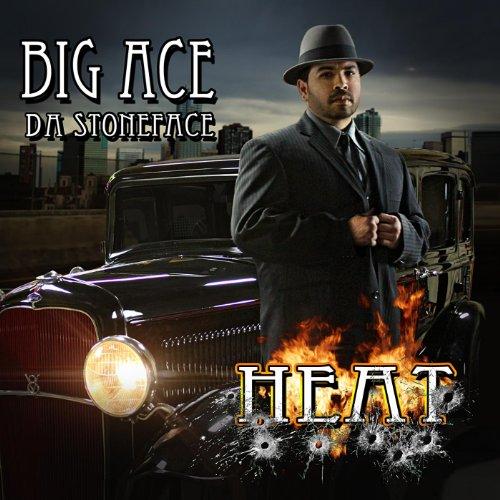Animal Kingdom Feat Jay Vegas Explicit By Bigace Da Stoneface