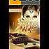 THE ARABIAN WOLF: El Oasis de todos mis deseos (American Wolf nº 4)