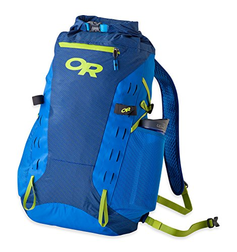 Outdoor Research Unisex Dry Summit Pack Hd,
