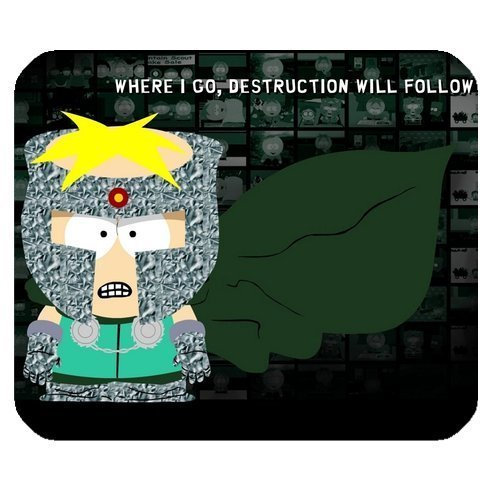 robin-yam-personalized-south-park-rectangle-non-slip-rubber-mousepad-gaming-mouse-pad-rymp15569