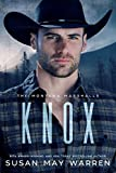 Knox, Volume 1