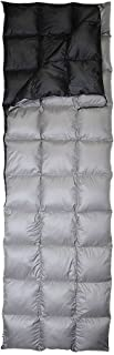 product image for Western Mountaineering Cloud 9 Comforter