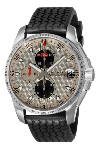 chopard-mens-168459-3019-mille-miglia-gt-xl-chrono-silver-dial-watch