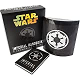 Star Wars: Imperial Handbook Deluxe Edition