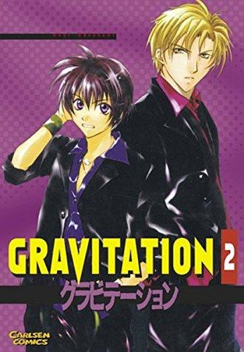 Gravitation, Band 2