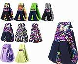 Baby Wrap Soft Sling Baby Carrier- Postpartum Belt - Nursing Cover - breathable -Belly Binder - 0-36 Months(Purple flower tendril)