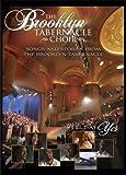 The Brooklyn Tabernacle Choir: I'll Say Yes