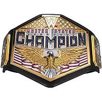 $429 » WWE United States Championship Replica Title (2020)