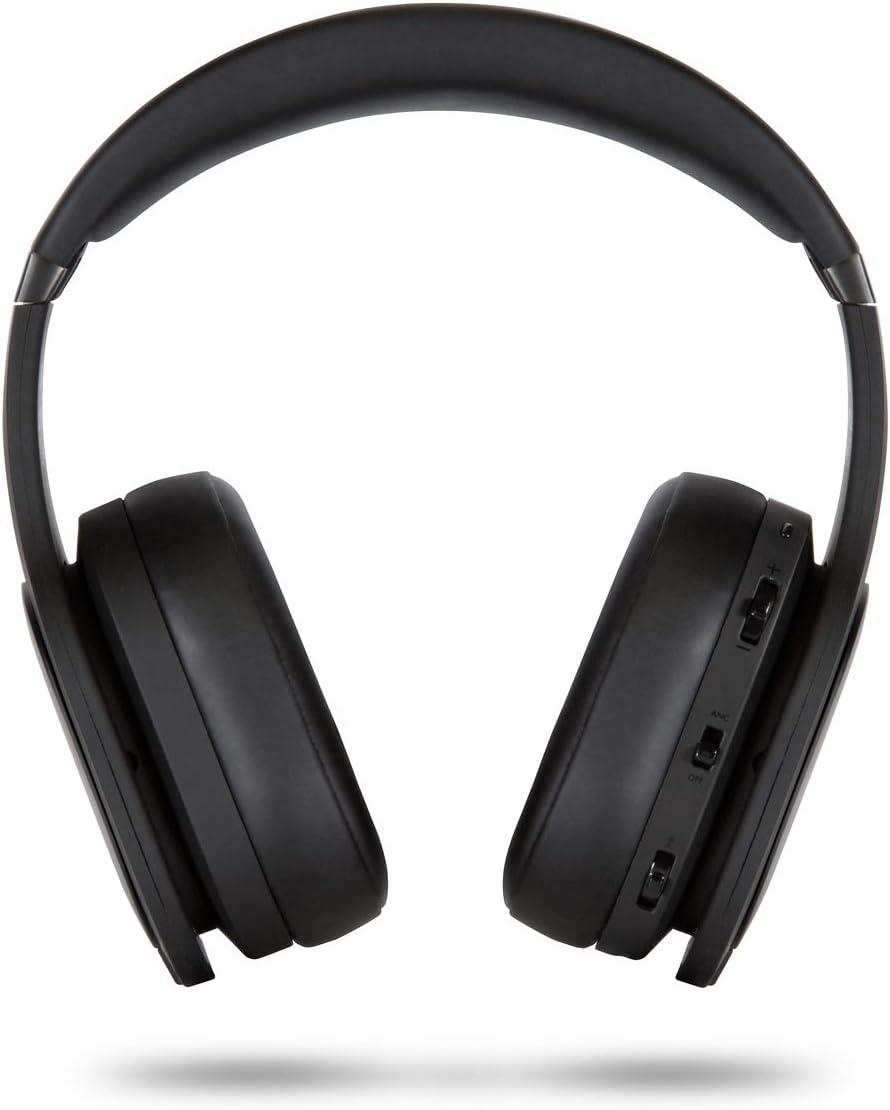 psb M4U 8/Wireless Active Noise Cancelling Kopfh/örer