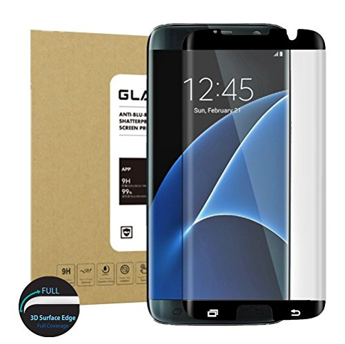 galaxy-s7-edge-glass-screen-protector2genacoverbestfull-coveragetempered-glass-for-samsung-galaxy-s7