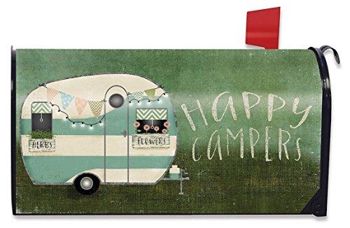 camper cover 19 - 6
