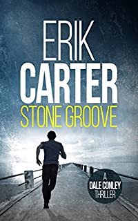 Stone Groove by Erik Carter ebook deal