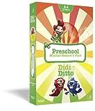 Didi & Ditto Preschool